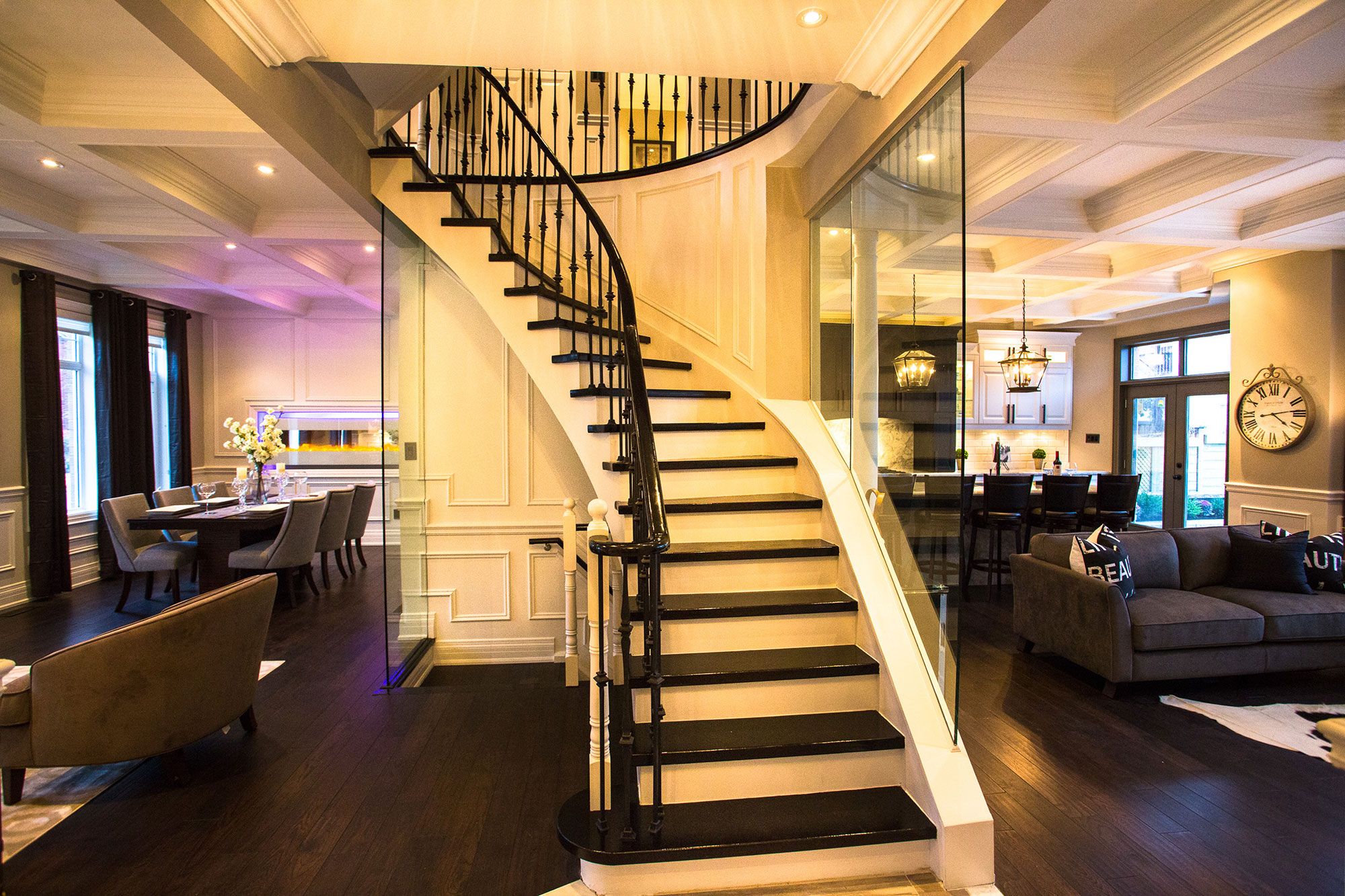 Welcome To Our Renovations Blog!
