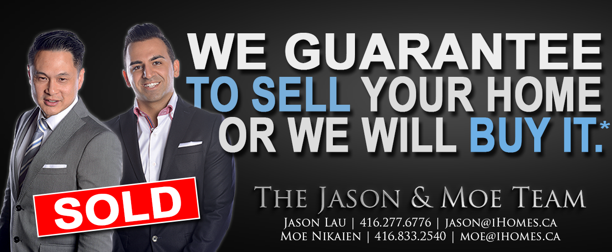 Guaranteed Selling System